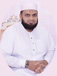 M Irfan - Director Jaga Marketing & Consultants (Pvt.) Ltd.